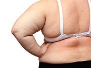 Übergewicht: Dick und stolz drauf; iStock