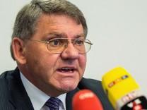Staatsanwaltschaft Augsburg Reinhard Nemetz, Fall Gurlitt