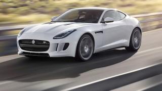 jaguar f-type r coupé im fahrbericht - auto & mobil - süddeutsche.de