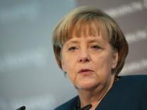 Sueddeutsche Zeitung Holds Leadership Conference