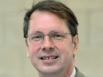 John Goetz
