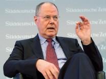 Führungstreffen Wirtschaft 2013