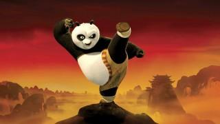 """Neu im Kino: """"Kung Fu Panda"""""""