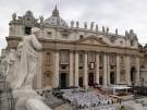 2013-11-24T104502Z_463955545_GM1E9BO1FZL01_RTRMADP_3_POPE