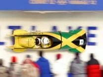 OLYMPIA 2002 BOB JAMAIKA 1