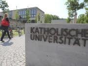 Universität Eichstätt; dpa