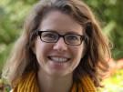 Anne Schirmer - Bundesleiterin der KjG