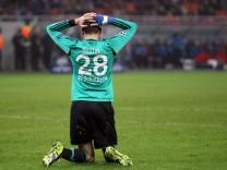 Steaua Bukarest ? FC Schalke 04