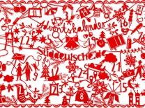 Adventskalender 2013 Preise Weihnachten