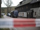 2013-11-29T142214Z_1711751509_BM2E9BT14T601_RTRMADP_3_GERMANY-MURDER