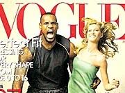 Vogue, oH