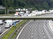 Projekt Autobahn