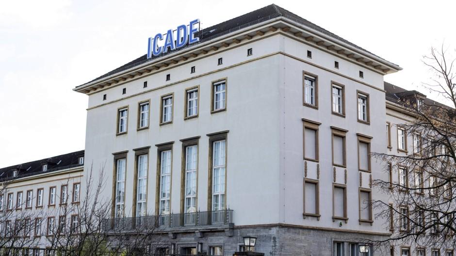 """Der geheime Krieg Die """"Hauptstelle für Befragungswesen"""" und der BND"""