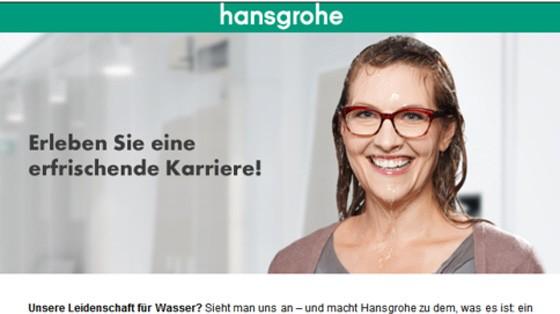 """Schmähpreis """"Goldene Runkelrübe"""""""
