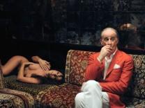 'La Grande Bellezza' Europäischer Filmpreis
