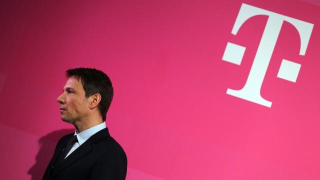 Jahresrückblick 2013 - Wechsel in der Chefetage