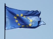Debatten zum EU-Gipfel