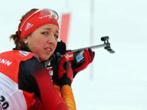 E.ON IBU Worldcup Biathlon Hochfilzen - Day 3