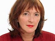 Sonia Seymour Mikich, Foto: oh
