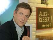 Kleber, dpa