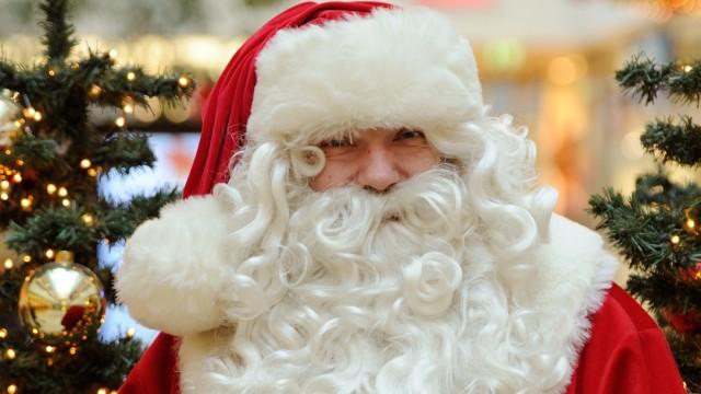 Weihnachten 2013 Kurioses zu Weihnachten