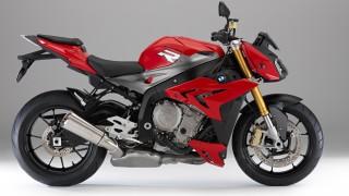BMW, Motorrad, S1000