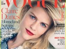 claire-danes-covers-british-vogue-november-2013-01