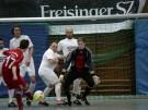 Fußballdomi2