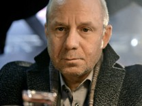 Tatort: Der Eskimo; Tatort Frankfurt