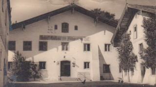 Guide Michelin Huber-Wirt in Pleiskirchen