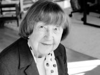 Irina Korschunow, 2009