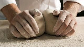 Bäckerhandwerk Alte Semmelsorten