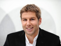 Thomas Hitzlsperger Coming-Out