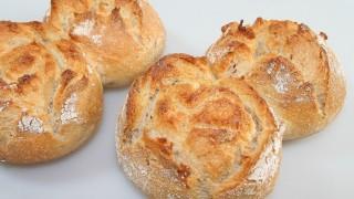 Bäckerhandwerk Slow-Food-Bewegung
