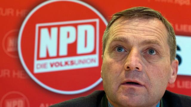 Udo Pastörs