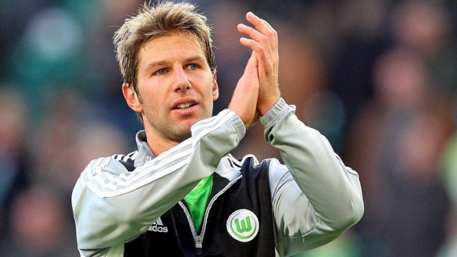 Thomas Hitzlsperger Homosexueller Ex-Fußballer Urban