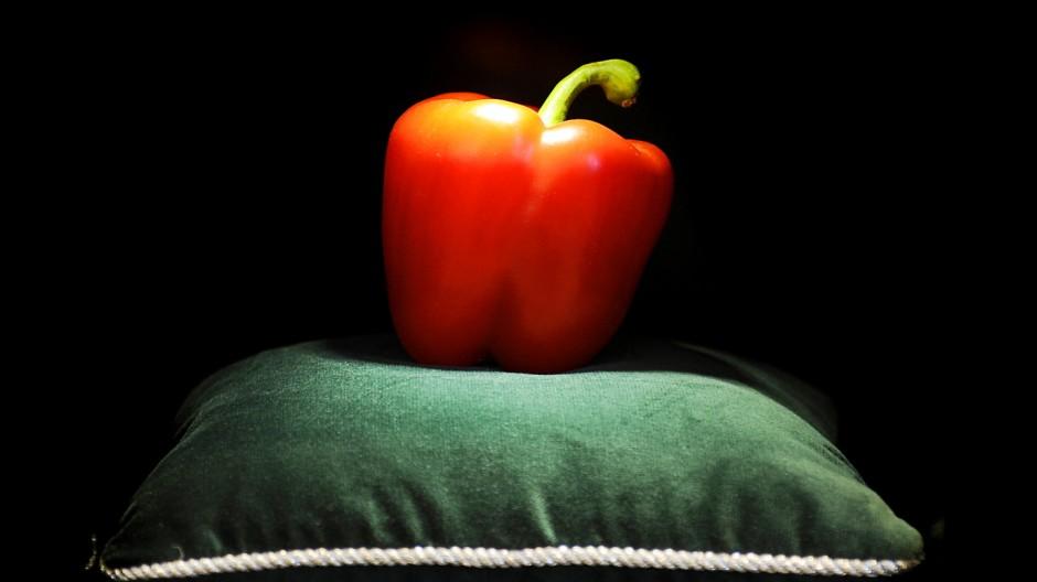 Fruit Logistica eröffnet