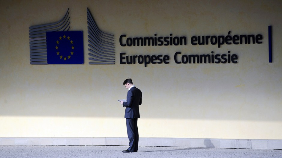Freizügigkeit EU-Kommission zu Zuwanderung