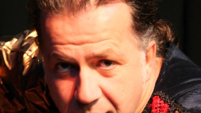 Georgios Baliakas