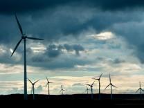 Erneuerbare-Energien-Gesetz