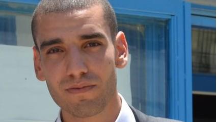 Mohamed Seifeddine Fnayou Wirtschaftsingenieur Tunesien