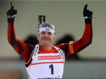 2014012BIATHLON-WORLD-MEN