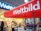 Weltbild-Verlag, Insolvenz, Geiwitz