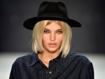 Stylight Fashion Blogger Awards - Mercedes-Benz Fashion Week Autumn/Winter 2014/15