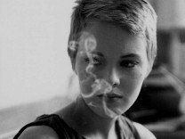 Arte TV-Dokumentation Jean Seberg