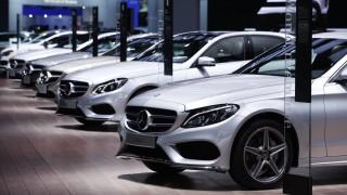 Das Auto In Der Gesellschaft Auto Mobil Süddeutschede