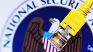 NSA-Aktivitäten