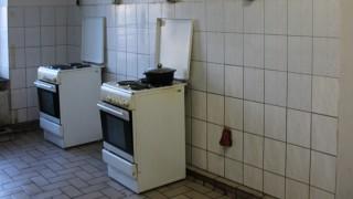 Asylbewerber in Bayern Asylbewerber in Augsburg