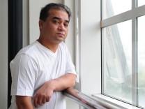 """Uigurischer Kritiker Tohti wegen """"Separatismus"""" angeklagt"""