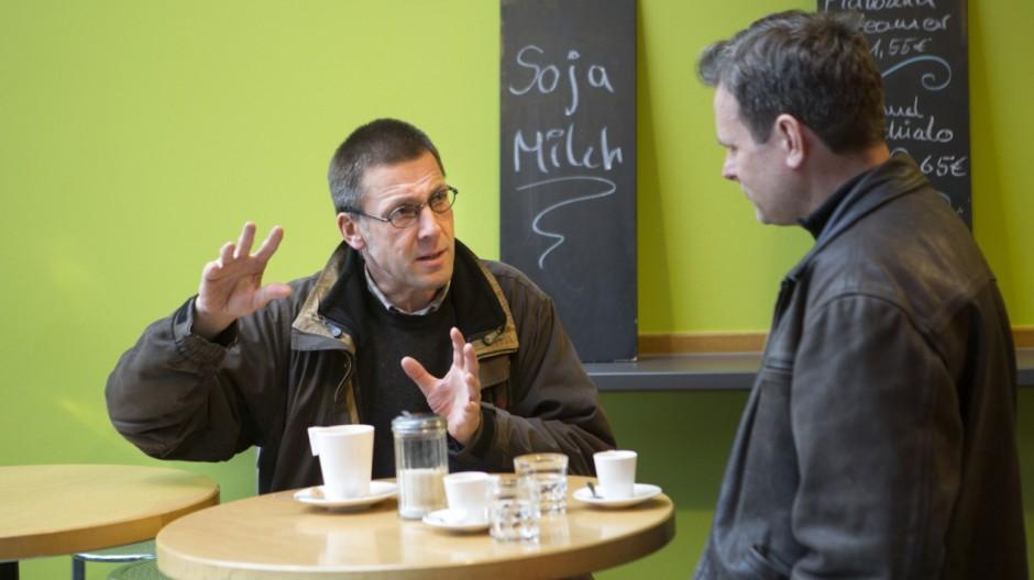 Prof. Niko Paech
